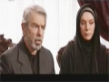 [24] سیریل روز حسرت - Serial : Day of Regret - Urdu