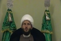 [Ramadhan 2012][13] Ahkam clothing, Arkan and Qirat-Duas by Ahlebayt- Sh. Hamza Sodagar - English