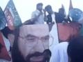 [AL-QUDS 2012] MWM, ISO, JSO Ghanta Ghar Multan - 17 August 2012 - Urdu