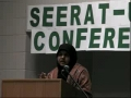 TMS 2008 Ladies Seeratun Nabi Conference - Part 4