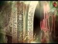زيارة الإمام الحسين في عيد الفطر Ziyarat Imam Hussain (a.s) on Eid ul Fitr - Arabic