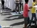 [AL-QUDS 2012] Hijaz (saudi arabia) : 17 August 2012 - Arabic