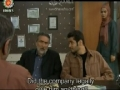 [17] [Serial] 5 Kilometers to Heaven - Farsi sub English