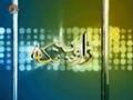[17 Aug 2012] Zavia Nigah - عالمی یوم القدس - Urdu