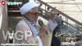 [AL-QUDS 2012] Karachi, Pakistan : Speech H.I. Mirza Yusuf Hussain - Urdu