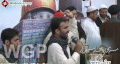 [AL-QUDS 2012] Karachi, Pakistan : Speech Br. Ather Ali Imran - CP ISO - Urdu