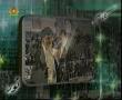 Kalam-e-Noor - Sayings of Ayatollah Khamenei-Part 50 - Urdu