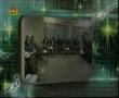 Kalam-e-Noor - Sayings of Ayatollah Khamenei-Part 51 - Urdu