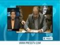 [23 Aug 2012] West behaves uncivilized towards Iran: Marandi - English