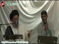 ترک گناہ اور اللہ سے طلب مغفرت - H.I. Abulfazl Bahauddini - 25 Ramazan 1433 - Urdu Translation