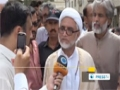 [24 Aug 2012] Pakistan: Shiite target killings continue - English