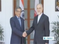 [24 Aug 2012] India to invest in building North South corridor in Iran - English