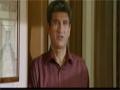 [80]  سیریل آپ کے ساتھ بھی ہوسکتاہے - Serial Apke Sath Bhi Ho sakta hai - Drama Serial - Urdu