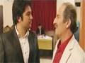 [79]  سیریل آپ کے ساتھ بھی ہوسکتاہے - Serial Apke Sath Bhi Ho sakta hai - Drama Serial - Urdu