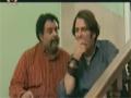 [82]  سیریل آپ کے ساتھ بھی ہوسکتاہے - Serial Apke Sath Bhi Ho sakta hai - Drama Serial - Urdu