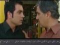 [83]  سیریل آپ کے ساتھ بھی ہوسکتاہے - Serial Apke Sath Bhi Ho sakta hai - Drama Serial - Urdu
