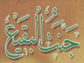 Jannat ul Baqi, Al Saud & West Documentary جنت البقیع، آل سعود اور مغرب۔ - Urdu sub English
