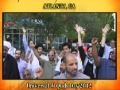 [AL-QUDS 2012][AQC] Atlanta, GA USA : Glimpses of Al-Quds Day Protest - 17 August 2012 - English