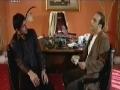 [86]  سیریل آپ کے ساتھ بھی ہوسکتاہے - Serial Apke Sath Bhi Ho sakta hai - Drama Serial - Urdu