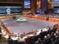 120+ NAM Countries Heads to Iran Despite Western Pressure - 26 August 2012 - English