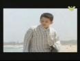 Men of God - Hezbollah Song - Arabic