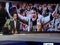 [02 Sept 2012] Mubarak remnants still rule Egypt: IGA director - English