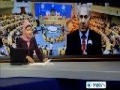 [03 Sept 2012] NAM leaves US israel with black eyes - Stephen Lendman - English