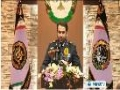 [03 Sept 2012] Iran building advanced defense system - English