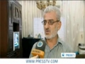 [04 Sept 2012] Red Cross chief meets President Assad in Syria - English