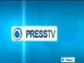 [08 Sept 2012] News Bulletin - English