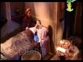 [Serial] Jabir Ibne Hayyan - EP04 - Urdu
