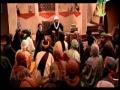 [Serial] Jabir Ibne Hayyan - EP05 - Urdu