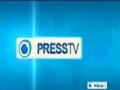 [10 Sept 2012] News Bulletin - English