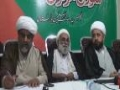 [08 Sept 2012] MWM Convention 2012 - highlights - Urdu