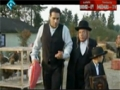 Saturday Hunter - Iranian Antisemitic Film - Depicts Jews Massacring Arabs, Seeking God-Like Powers - Farsi sub English