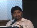 [Chehelum آقا علی موسوی] Hasan Kazmi - Urdu