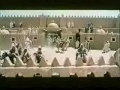 Movie - Imam Al-Hasan Al-Mujtaba (a.s) - 09 of 18 - Arabic