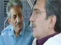 [88]  سیریل آپ کے ساتھ بھی ہوسکتاہے - Serial Apke Sath Bhi Ho sakta hai - Drama Serial - Urdu