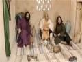 [08] سیریل جابربن حیان - Serial Jabir Bin Hayyan - Urdu