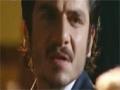 [93]  سیریل آپ کے ساتھ بھی ہوسکتاہے - Serial Apke Sath Bhi Ho sakta hai - Drama Serial - Urdu