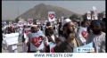 Afghans rallies against US-made insulting movie - 21SEP12 - English