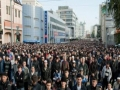 Russian official condemned anti-Islam film - 21SEP12 - English