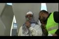 Toronto Protest Against Blasphemous Movie, Speech by Imam Kasim Ingar - Urdu