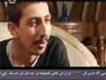 [96]  سیریل آپ کے ساتھ بھی ہوسکتاہے - Serial Apke Sath Bhi Ho sakta hai - Drama Serial - Urdu