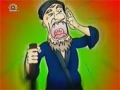 [92] Program - دلچسپ داستانیں - Dilchasp Dastanain - Urdu
