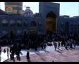 Special Program On Wiladat Imam Ali Raza (A.S) - Part 2 - Urdu