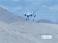 [09/28/2012] US Military Drones Terrorizing Pakistani Civilians - English