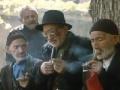 [Movie for Kids] حیات Hayat - Hindi/Urdu Dubbed