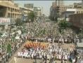 اعتراضات به فیلم اهانت آمیز Sep 29, 2012 - Farsi