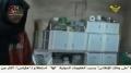تقرير المنار لمجزرة العوامية ومداخلة محمد الشيوخ 27-9-2012 - Arabic